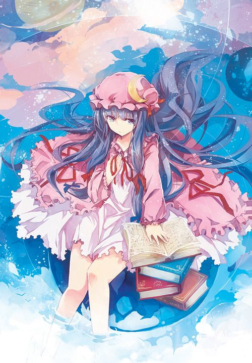 look like Yoshino from Date A Live