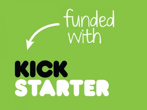 How to Fund Your Business on KickstarterKickstarter is a platform that helps businesses and individuals get funding to start projects. That help includes concept development, design, marketing and more. It has raised over $1 billion in funding to help more than 60,000 projects since the website launched in 2009. That is impressive, right? But how can you get involved? Can you fund your business on Kickstarter?Kickstarter is not a money tree and many projects fail. But there are ...