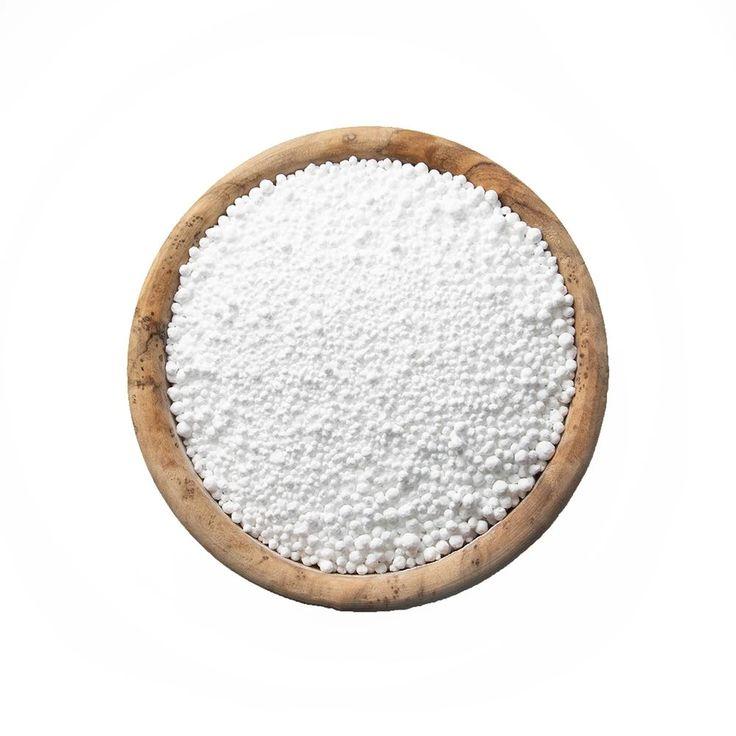 Calcium chloride calcium chloride cheese making process