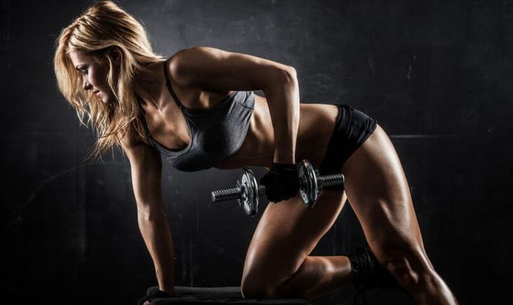 http://www.muscleforlife.com/the-ultimate-fitness-plan-for-women/