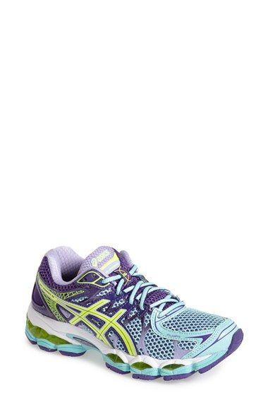 Free shipping and returns on ASICS® 'GEL-Nimbus 16' Running Shoe (