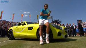 Rafael Nadal beats Viktor Troicki to win Stuttgart title (4)