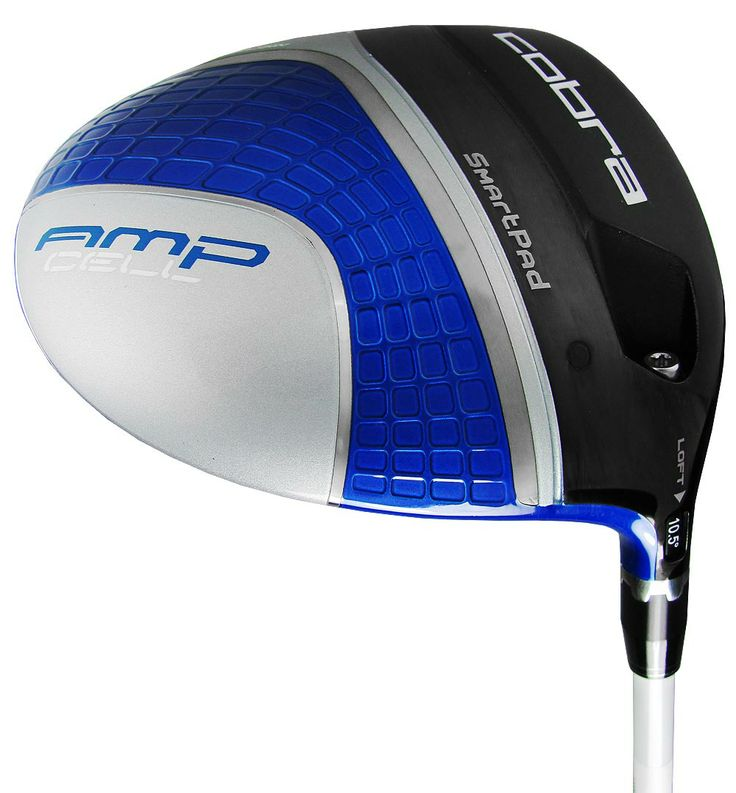 Rock Bottom Golf has evolved into one of the top discount golf retailers in the world. Our core philosophy is to provide golfers with incredible deals on top quality .