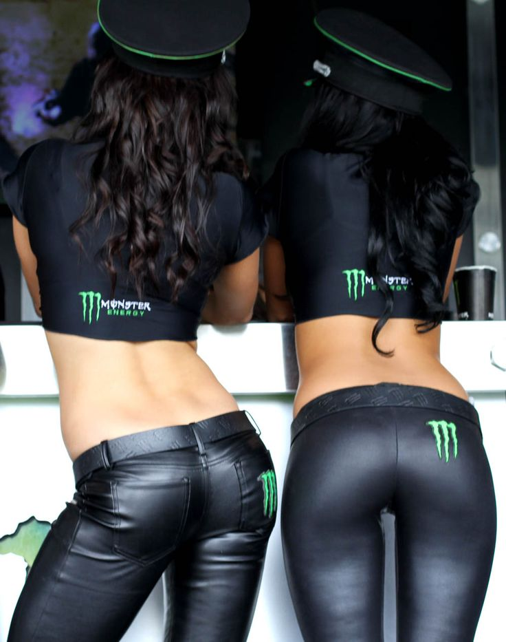 sexy-monster-energy-amature-girls