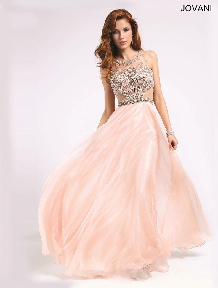 35 best Jovani Prom 2015 images on Pinterest | Jovani dresses ...