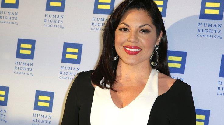 Sara Ramirez outet sich als bisexuell - Kurier