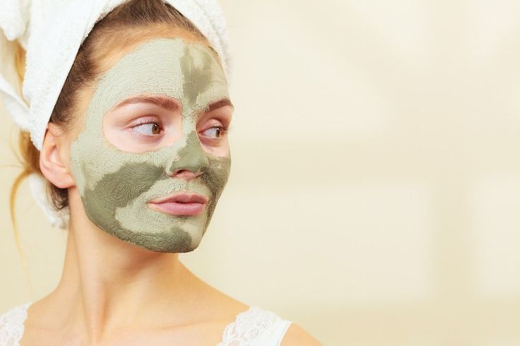 7 Overnight At-Home Skin Care Treatments That Are Actually Worth It