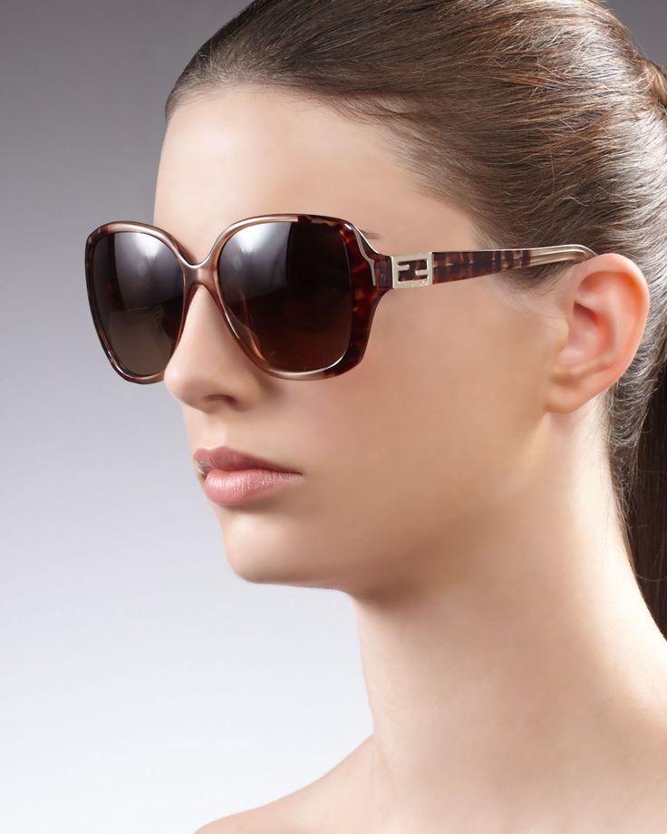 http://dezineonline.com/fendi-forever-zucca-sunglasses-p-793.html