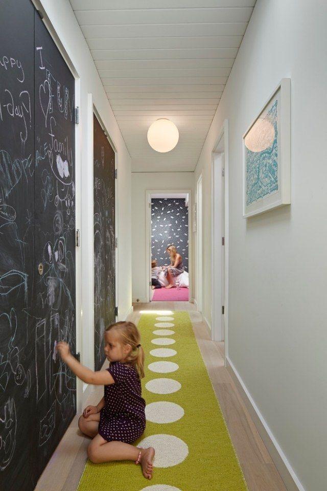 Les 25 meilleures id es concernant tapis de porte d 39 entr e for Peinture pour une entree