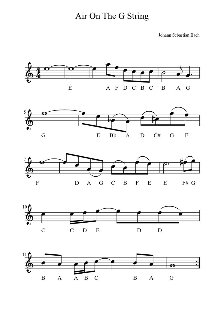 a thousand years flute sheet music free pdf