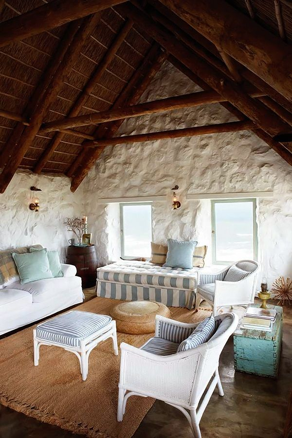 Stone Cottage Interiors 186 bestthe sea,the sea,the beautiful sea. . . images