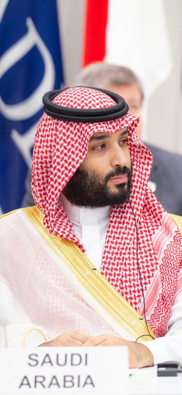 Pin By Amal On Mbs Saudi Men National Day Saudi Ksa Saudi Arabia