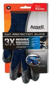 gloves packaging - Google 搜尋