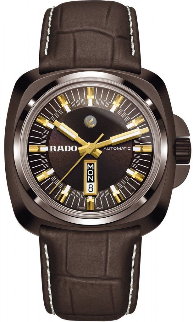 Rado Watch HyperChrome L #basel-16 #bezel-fixed #bracelet-strap-leather #brand-rado #case-depth-13-7mm #case-material-ceramic #case-width-46-x-45-5mm #date-yes #day-yes #delivery-timescale-call-us #description-done #dial-colour-silver #gender-mens #luxury #movement-automatic #new-product-yes #official-stockist-for-rado-watches #packaging-rado-watch-packaging #style-dress #subcat-hyperchrome #supplier-model-no-r32170305 #warranty-rado-official-2-year-guarantee #water-resistant-100m