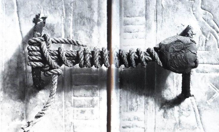 42 best images about Tutankhamun Papyrus on Pinterest ...