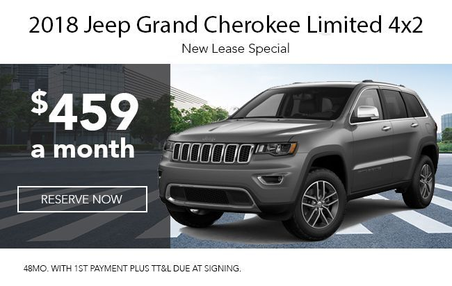 Jeep Lease Austin Tx Apple Leasing Lease Specials Jeep Grand