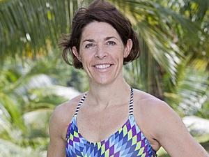 #survivor #winner #season25 Denise Stapley