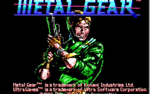 Tanti giochi MS-DOS da giocare nel web! #retrogaming #ms-dos #giochi #online #pc