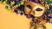 Maschera & Lusso:  Maschera, palavraitalianaque significaMáscara....