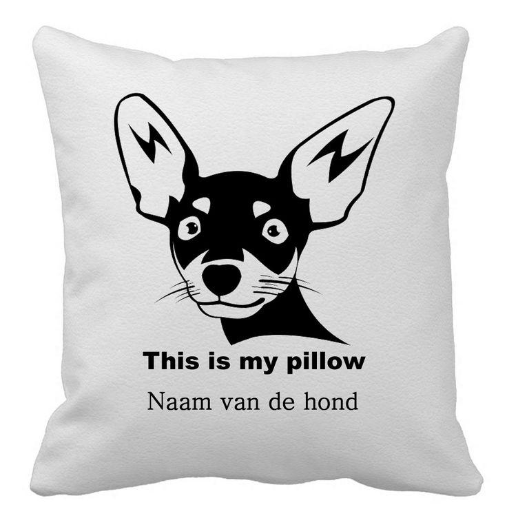 te bestellen bij zoobaloo.nl