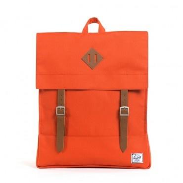 Herschel bycicle backpack  -  Mochila Herschel