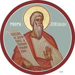 https://theorthodoxlife.files.wordpress.com/2012/01/icon-jeremiah.jpg