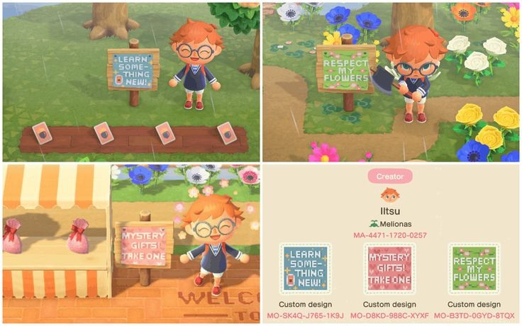 18++ How to catch sharks in animal crossing ideas