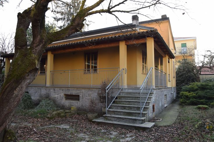 Perfect gallery of villetta casa esterno with colori per for Simulatore arredo casa