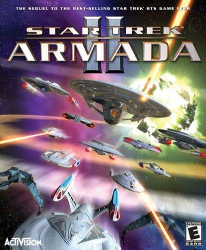 Star Trek: Armada 2 (Jewel Case) – PC http://www.cheapgamesshop.com/star-trek-armada-2-jewel-case-pc/