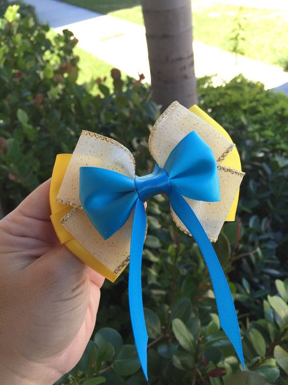 Hey, I found this really awesome Etsy listing at https://www.etsy.com/uk/listing/507712955/anastasia-inspired-hairbow