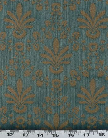 amanda peacock online discount drapery fabrics and upholstery fabric superstore 998yard
