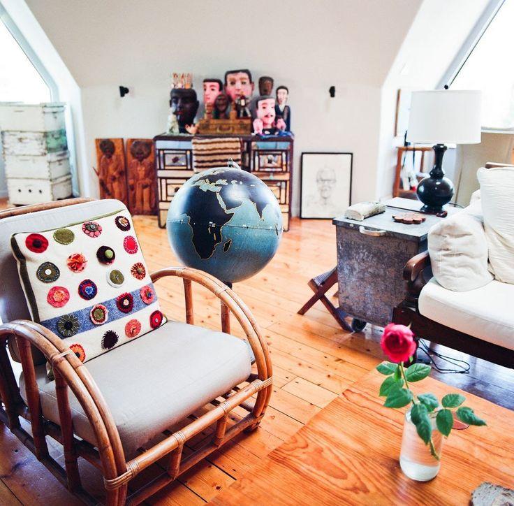 Project Gridless Geodesic Homes: 14 Best Estilo Neoclásico Images On Pinterest