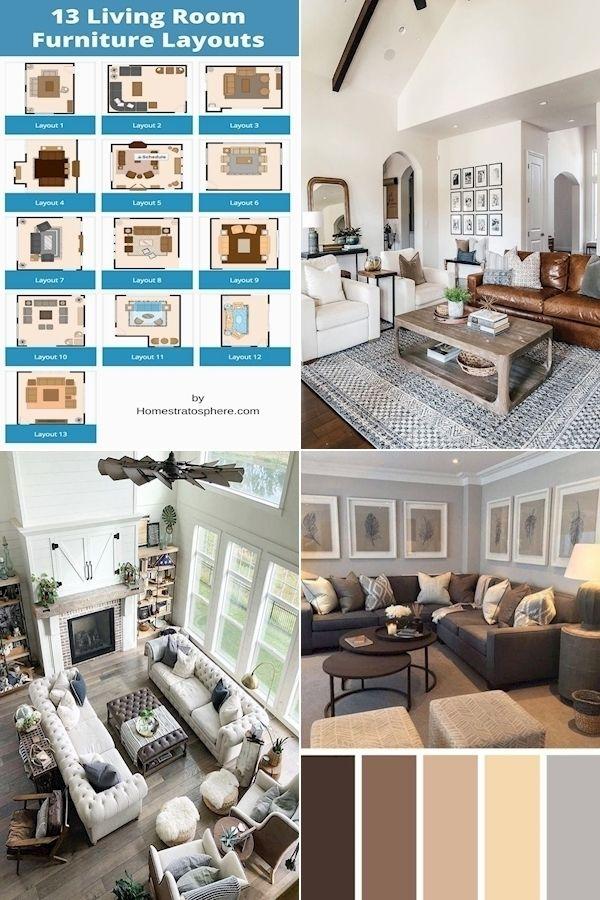 Elegant Living Room Furniture The Best Living Room Furniture Drawing Room Furniture Onli Living Room Furniture Elegant Living Room Furniture Room Furniture