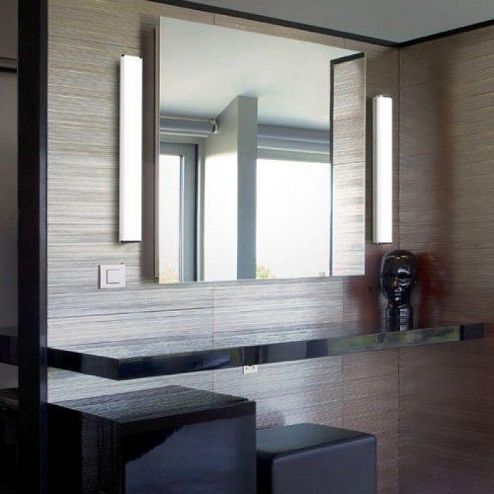Best Photo Gallery For Website Skara wall light for the bathroom