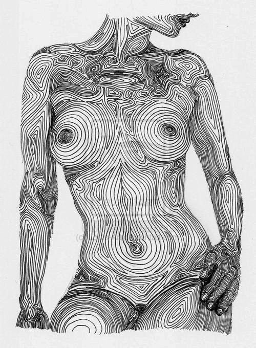 Breast Augmentation Surgery in NYC with Dr. Nina Naidu. Call 212-452-1230 Nina S. Naidu, MD FACS 1021 Park Ave New York, NY 10028 (212) 452-1230 http://www.naiduplasticsurgery.com IG: https://www.instagram.com/drnaidu_plasticsurgery/ FB: https://www.facebook.com/nycplasticsurgeon/ YouTube: https://www.youtube.com/channel/UCoYXJCsGnirKUJDDPXoUHzw Google+: https://plus.google.com/100145611342205570550/ #drnaidu #nyc #plasticsurgery #plasticsurgeon #breastaugmentation #breastimplants