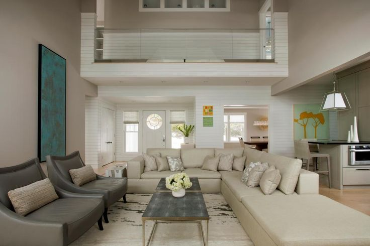 39 best HGTV images on Pinterest Bedrooms, Master bedrooms and - wohnzimmer creme rot