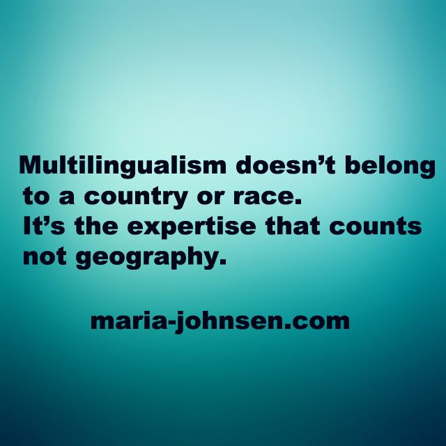 Avoid Misleading Advice On International SEO and Multilingual SEO    Multilingual SEO Blog