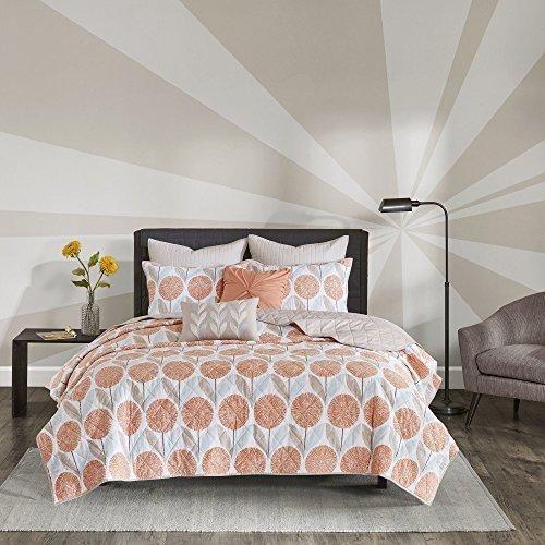 Best 25+ Circle pattern ideas on Pinterest | Textile ...
