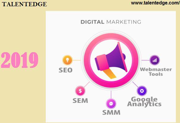 Certified Digital Marketing Courses Digital Marketing Marketing
