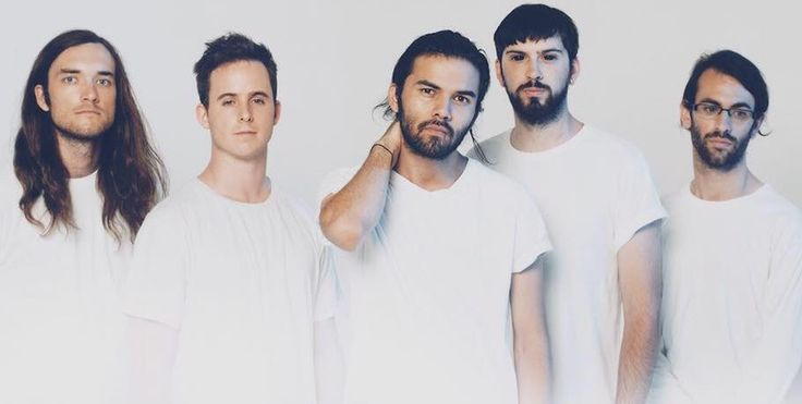 """Our Track Of The Day comes from Northlane and their album Mesmer, released 24th March via UNFD. """"Savage"""" is third track on Mesmer and is a blend of heaviness and haunting encouragement. When I revi…"""