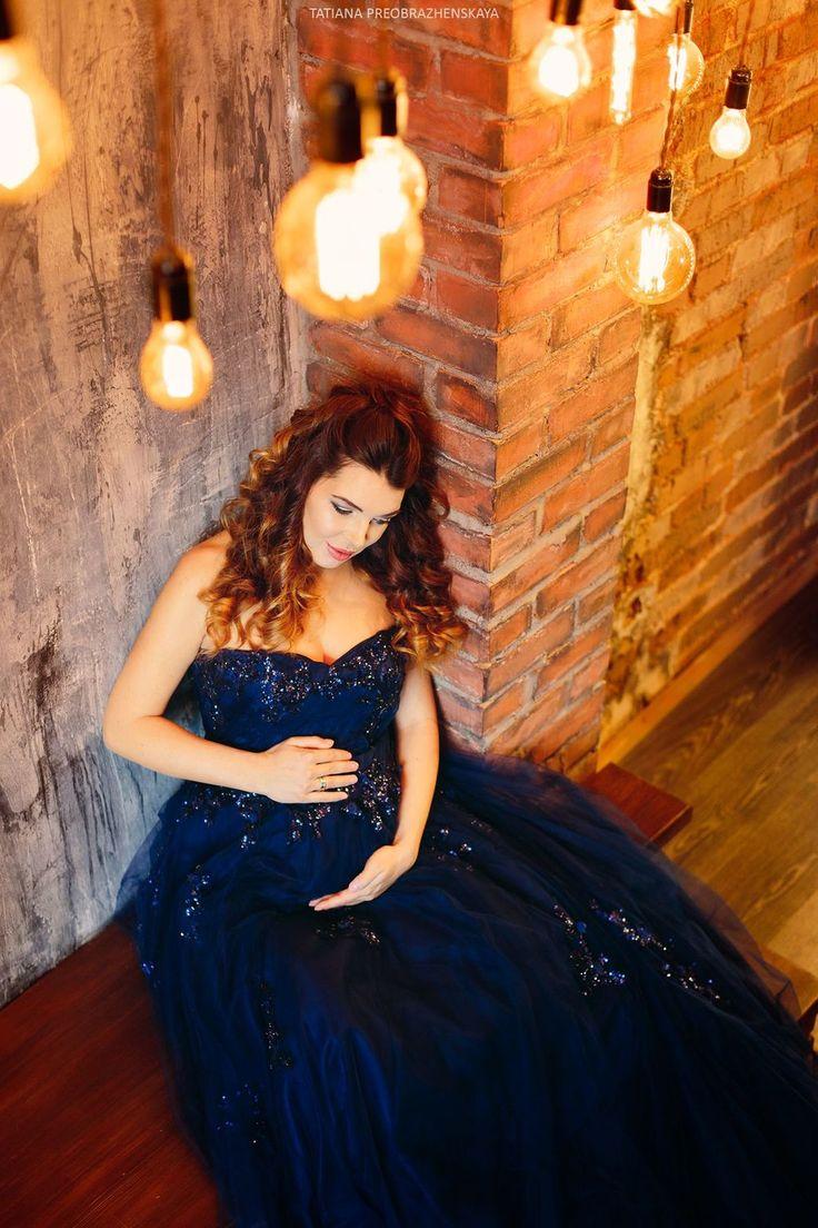 pregnancy, беременность, в ожидании чуда,  будущая мама, 9 месяцев, фотосессия беременности, pregnancy, tenderness, photoshoot, фотограф Татьяна Преображенская, фотосессия в студии, пышное платье