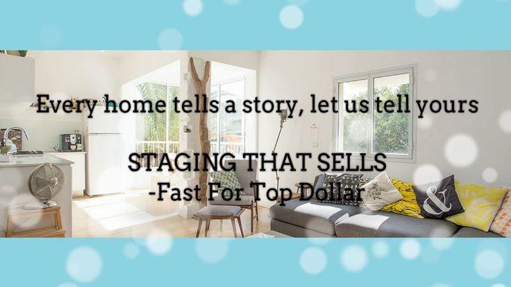 Real Estate Agent Reviews Toronto - 905-237-8637 Busca Real Estate Reviews