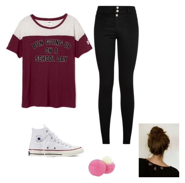 17 Best Ideas About Casual School Outfits On Pinterest