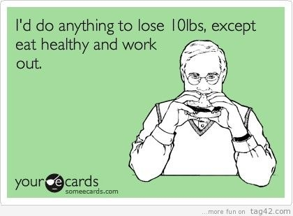 losing weightEat Right, So True, Eat Healthy, Lose Weights, Work Out, Losing Weight, Totally Me, True Stories, Working Out