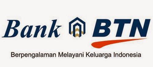 Lowongan Kerja PT Bank Tabungan Negara (Persero) Tbk Terbaru Januari 2015