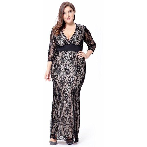 1000  ideas about Women&-39-s Empire Waist Dresses on Pinterest ...