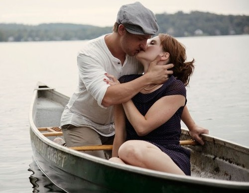 kissing couple: Ideas, Engagement Pictures, The Notebooks, Engagement Photos, Inspiration Engagement, Thenotebook, Engagement Shoots, Notebooks Inspiration, Photo Shoots