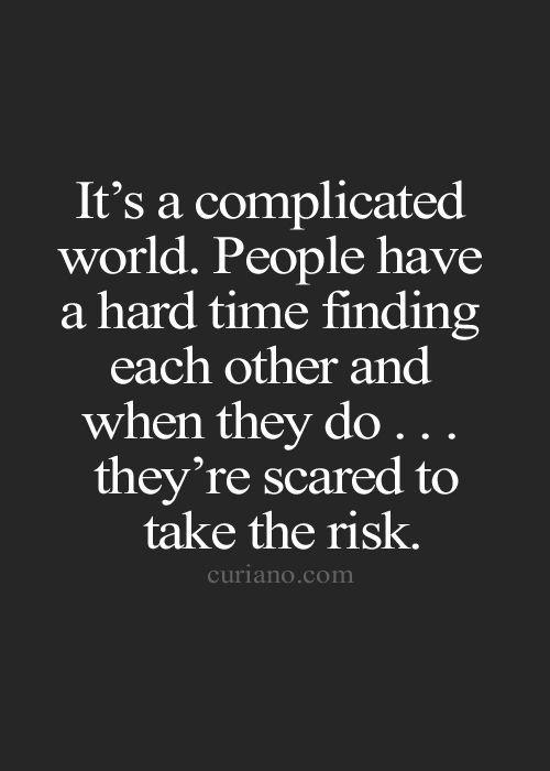 bf6f1078f70d1c66b47e0f30787f1040--love-risk-quotes-being-scared-quotes.jpg (500×700)