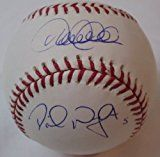 Derek Jeter New York Yankees Baseball