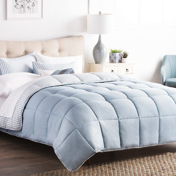 Overstock Com Online Shopping Bedding Furniture Electronics Jewelry Clothing More Comforter Sets Oversized King Comforter Twin Comforter Sets Oversized king down alternative comforter